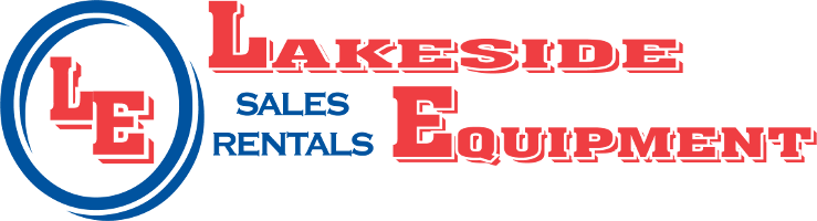 Lakeside Equipment Sales & Rental in Lakeside CA