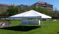 Rental store for Tent 20  x 20 in San Diego CA