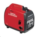 Rental store for Honda 2000W Whisper Generator in San Diego CA