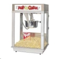 Rental store for POPCORN MACHINE in San Diego CA