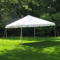 Rental store for Tent 10x10 in San Diego CA