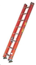Rental store for LADDER EXT 24 FT in San Diego CA