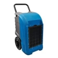 Rental store for DEHUMIDIFIER SMALL in San Diego CA