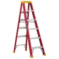 Rental store for LADDER 6FT A FRAME in San Diego CA