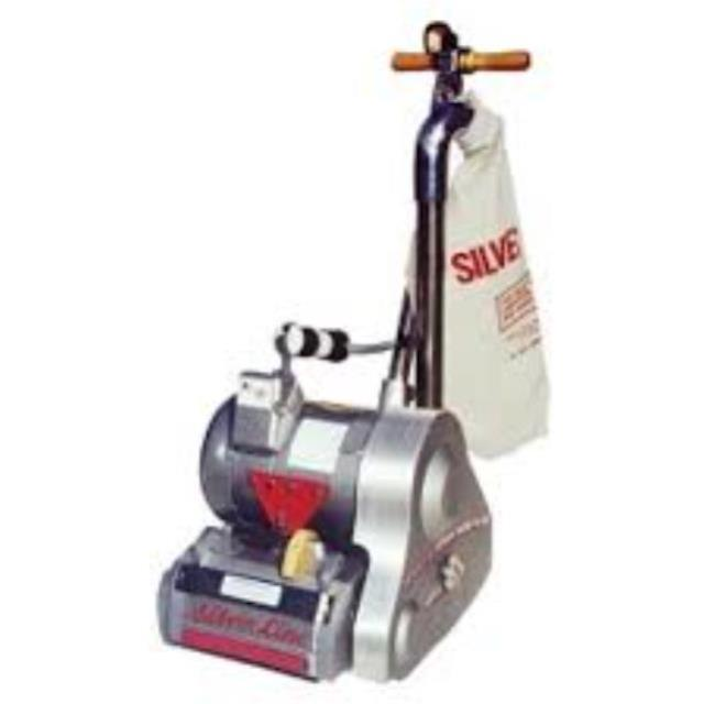 Where to find DRUM SANDER in San Diego
