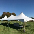 Rental store for Tent 20 x 50 High Peak in San Diego CA