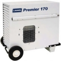 Rental store for LB White 170 Premier Heater in San Diego CA