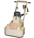 Rental store for EDCO Dual Disc Grinder Electric in San Diego CA