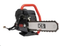 Rental store for ICS Concrete Chain Saw 680GC in San Diego CA