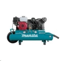 Rental store for Makita Gas Air Compressor MAC5510G in San Diego CA