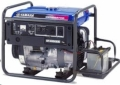Rental store for Yamaha 4000W Generator in San Diego CA