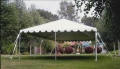 Rental store for Tent 20 x 40 in San Diego CA
