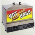 Rental store for Gold Medal Hot Dog Steamer 8007 in San Diego CA