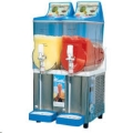 Rental store for Margarita Slushy Machine Dual Well in San Diego CA