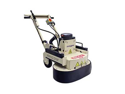 Flooring equipment rentals in Lakeside, San Diego, El Cajon, Santee, La Mesa, Chula Vista CA