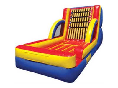 Game and inflatable rentals in Lakeside, San Diego, El Cajon, Santee, La Mesa, Chula Vista CA
