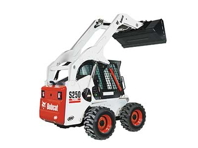 Earthmoving equipment rentals in Lakeside, San Diego, El Cajon, Santee, La Mesa, Chula Vista CA